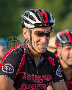 CCAP-Rocky-Hill-Cyclocross-Aug-27-90