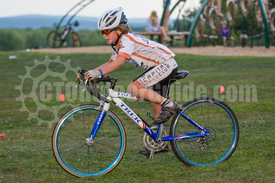 CCAP-Rocky-Hill-Cyclocross-Aug-27-469