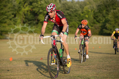 CCAP-Rocky-Hill-Cyclocross-Aug-27-140