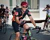 """10x8 - Queensland Ride Relief, led by Lance Armstrong, Robbie McEwen & Allan Davis; Brisbane, Queensland, Australia; Monday 24 January 2011. Photos by Des Thureson - <a href=""""http://disci.smugmug.com"""">http://disci.smugmug.com</a>"""