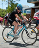 "10x8 - Queensland Ride Relief, led by Lance Armstrong, Robbie McEwen & Allan Davis; Brisbane, Queensland, Australia; Monday 24 January 2011. Photos by Des Thureson - <a href=""http://disci.smugmug.com"">http://disci.smugmug.com</a>"
