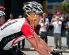 "10x8 - Lance Armstrong - Queensland Ride Relief, led by Lance Armstrong, Robbie McEwen & Allan Davis; Brisbane, Queensland, Australia; Monday 24 January 2011. Photos by Des Thureson - <a href=""http://disci.smugmug.com"">http://disci.smugmug.com</a>"