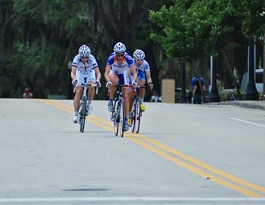 Florida Criterium Championship