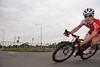 """Matt King - Criterium, Elite Men A - Gold Coast Festival of Cycling; Carrara, Gold Coast, Queensland, Australia; 28 September 2013. Camera 1. Photos by Des Thureson - <a href=""""http://disci.smugmug.com"""">http://disci.smugmug.com</a>.   -  UN-Edited Image only."""