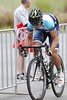 "Criterium, Elite Men A - Robbie McEwen - Criterium, Elite Men A - Gold Coast Festival of Cycling; Carrara, Gold Coast, Queensland, Australia; 28 September 2013. Camera 2. Photos by Des Thureson - <a href=""http://disci.smugmug.com"">http://disci.smugmug.com</a>."