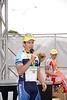 """Robbie McEwen - Presentations - Criterium, Elite Men A - Gold Coast Festival of Cycling; Carrara, Gold Coast, Queensland, Australia; 28 September 2013. Camera 1. Photos by Des Thureson - <a href=""""http://disci.smugmug.com"""">http://disci.smugmug.com</a>.   -  UN-Edited Image only."""