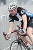 "Men's Elite A Criterium - Gold Coast Festival of Cycling; Carrara, Gold Coast, Queensland, Australia; 28 September 2013. Camera 2. Photos by Des Thureson - <a href=""http://disci.smugmug.com"">http://disci.smugmug.com</a>."