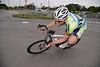 "Criterium, Elite Men A - Gold Coast Festival of Cycling; Carrara, Gold Coast, Queensland, Australia; 28 September 2013. Camera 1. Photos by Des Thureson - <a href=""http://disci.smugmug.com"">http://disci.smugmug.com</a>.   -  UN-Edited Image only."
