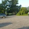 20080816_harpoon_p2p_ride_DSC_0043