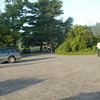 20080816_harpoon_p2p_ride_DSC_0042