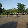 20080816_harpoon_p2p_ride_DSC_0038