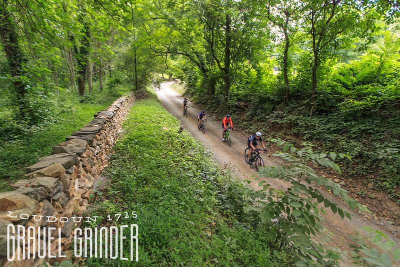 Loudoun_1725_Gravel_Grinder_2019_Highlights-9