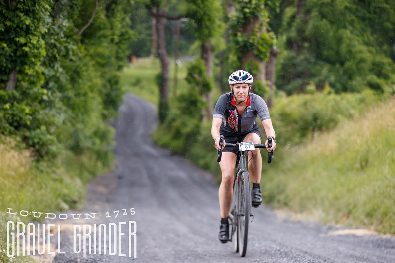 Loudoun_1725_Gravel_Grinder_2019_Highlights-54