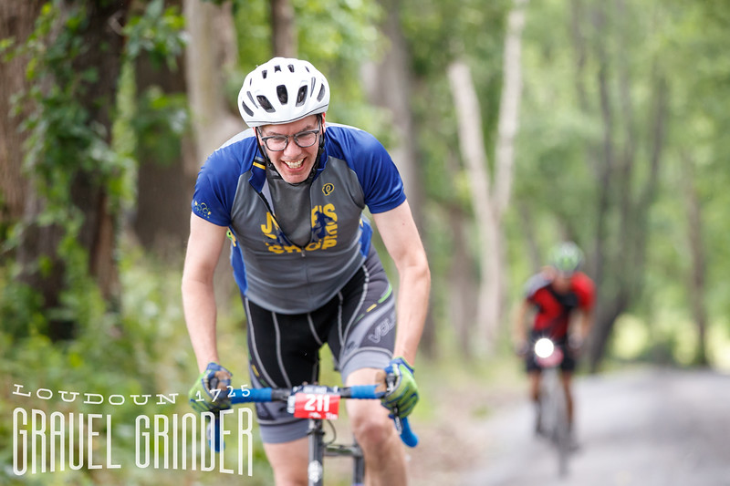 Loudoun_1725_Gravel_Grinder_2019_Highlights-55