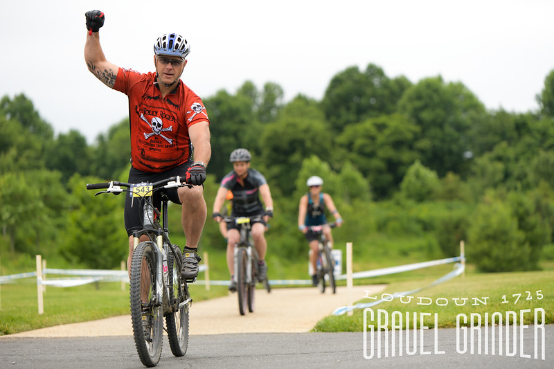 Loudoun_1725_Gravel_Grinder_2019_Highlights-4