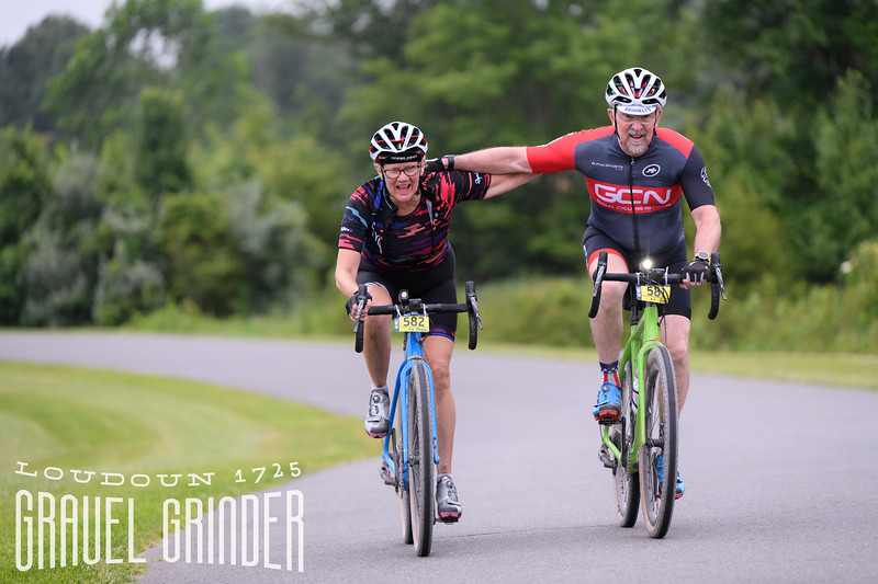 Loudoun_1725_Gravel_Grinder_2019_Highlights-67