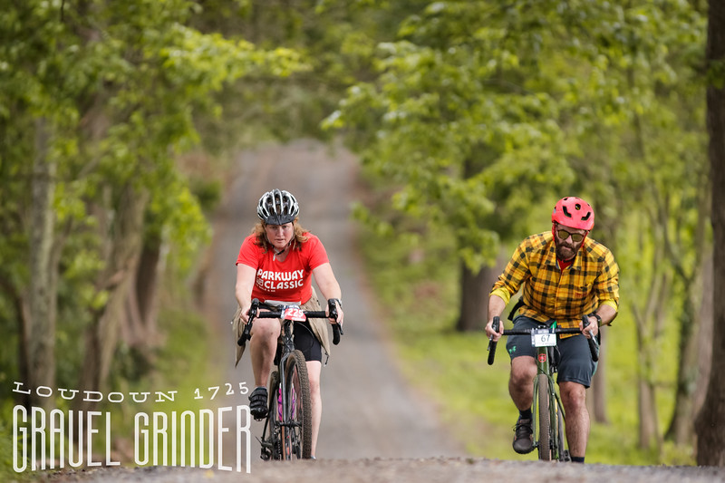 Loudoun_1725_Gravel_Grinder_2019_Highlights-66