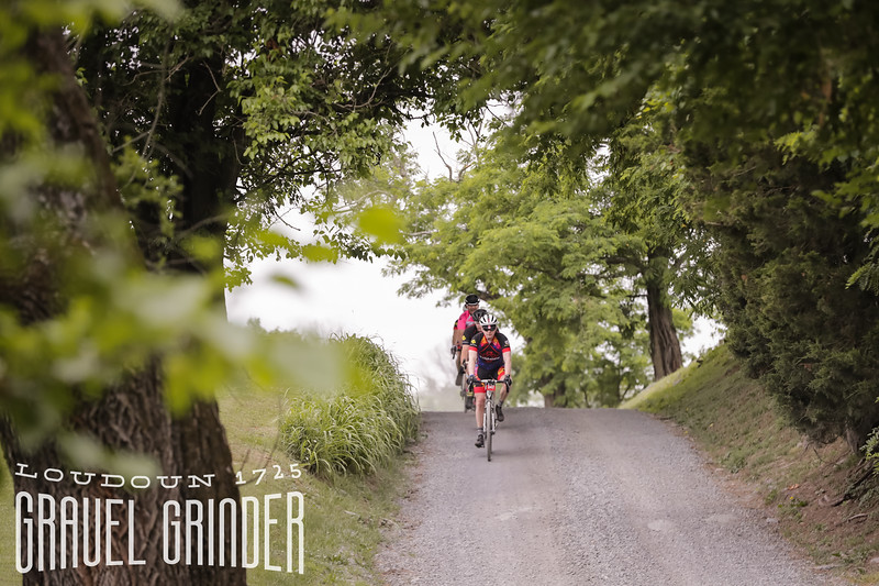 Loudoun_1725_Gravel_Grinder_2019_Highlights-18