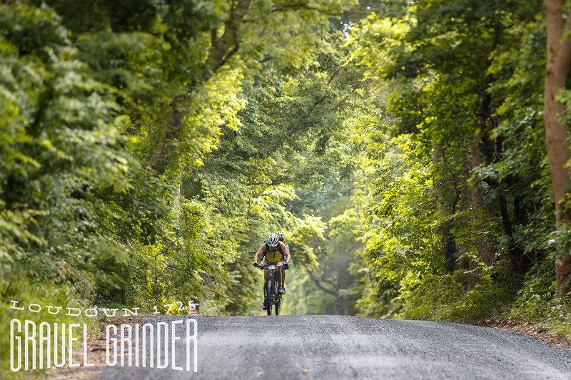 Loudoun_1725_Gravel_Grinder_2019_Highlights-57