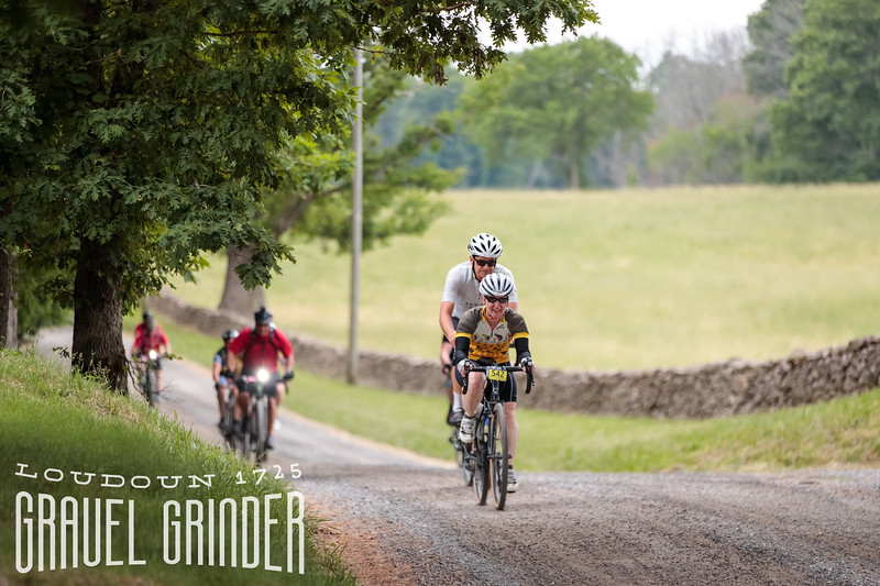 Loudoun_1725_Gravel_Grinder_2019_Highlights-10
