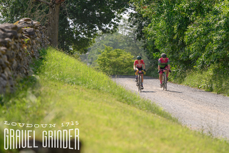 Loudoun_1725_Gravel_Grinder_2019_Highlights-37