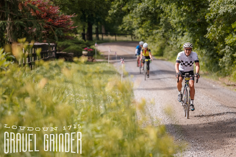 Loudoun_1725_Gravel_Grinder_2019_Highlights-32