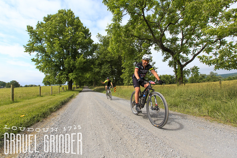 Loudoun_1725_Gravel_Grinder_2019_Highlights-29