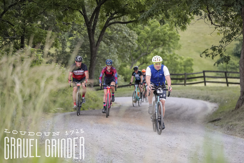 Loudoun_1725_Gravel_Grinder_2019_Highlights-6