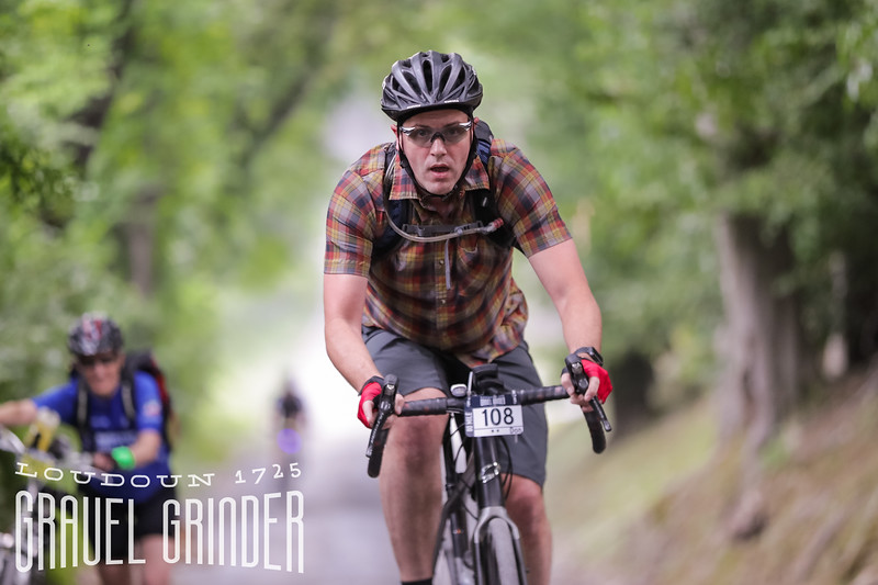 Loudoun_1725_Gravel_Grinder_2019_Highlights-7
