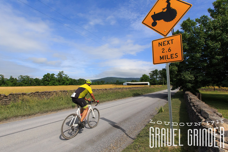 Loudoun_1725_Gravel_Grinder_2019_Highlights-33