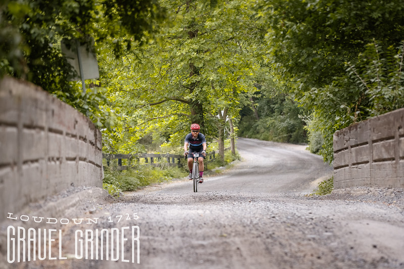 Loudoun_1725_Gravel_Grinder_2019_Highlights-52
