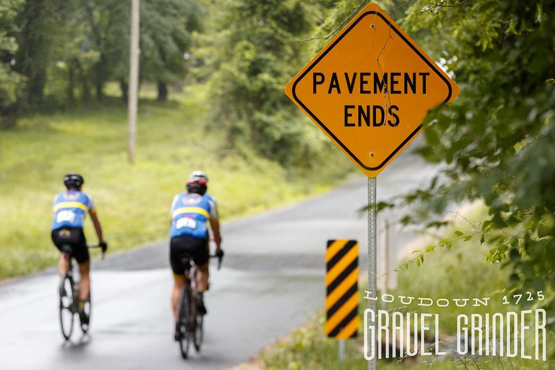 Loudoun_1725_Gravel_Grinder_2019_Highlights-59