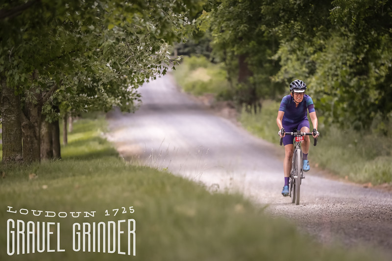 Loudoun_1725_Gravel_Grinder_2019_Highlights-39