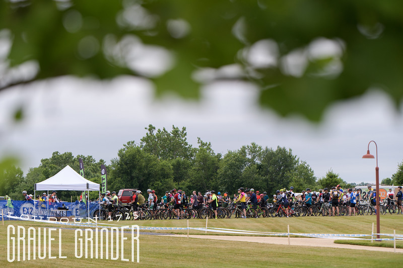 Loudoun_1725_Gravel_Grinder_2019_Highlights-1