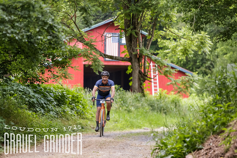 Loudoun_1725_Gravel_Grinder_2019_Highlights-41