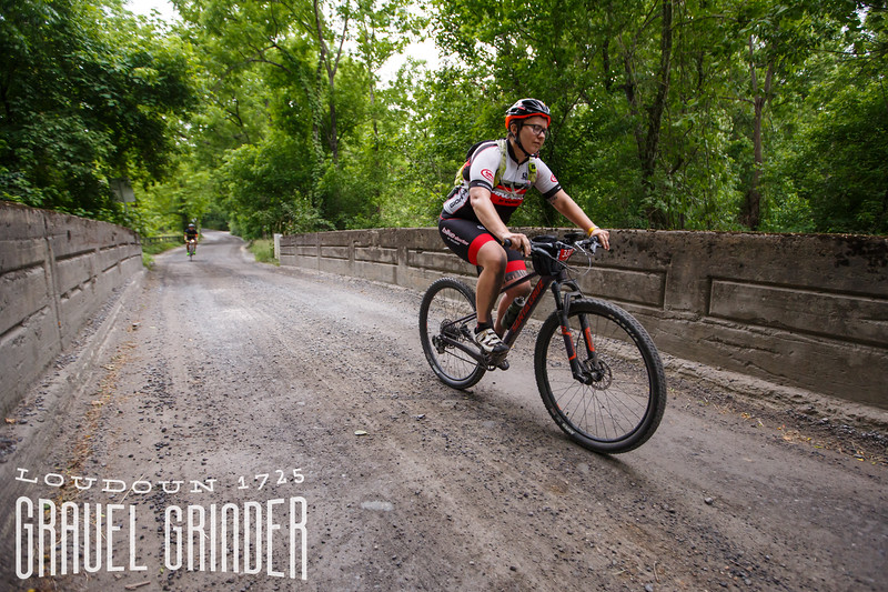 Loudoun_1725_Gravel_Grinder_2019_Highlights-53