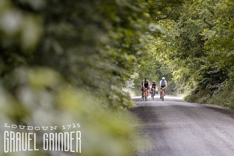 Loudoun_1725_Gravel_Grinder_2019_Highlights-26