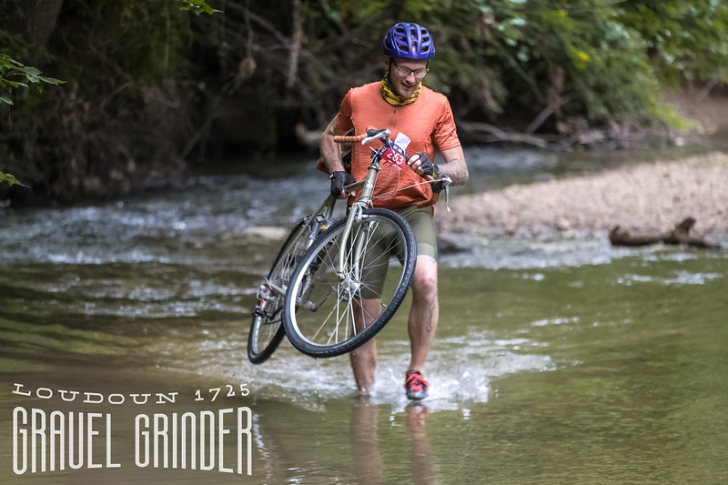 Loudoun_1725_Gravel_Grinder_2019_Highlights-48