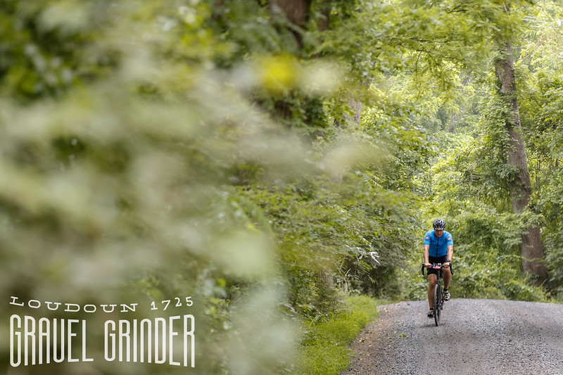Loudoun_1725_Gravel_Grinder_2019_Highlights-58