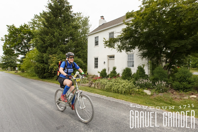 Loudoun_1725_Gravel_Grinder_2019_Highlights-19