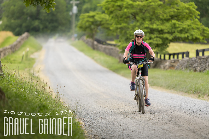 Loudoun_1725_Gravel_Grinder_2019_Highlights-34
