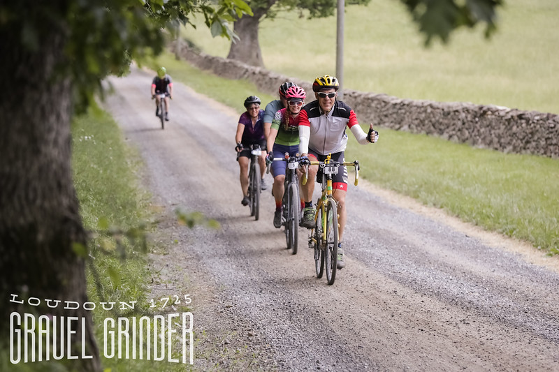 Loudoun_1725_Gravel_Grinder_2019_Highlights-14