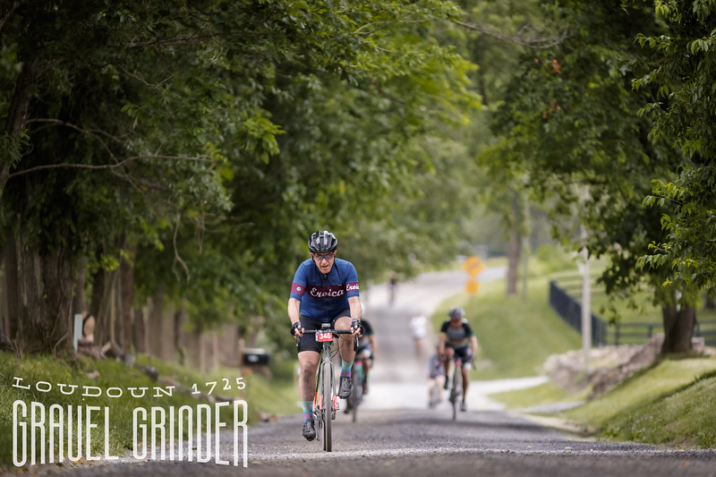 Loudoun_1725_Gravel_Grinder_2019_Highlights-40