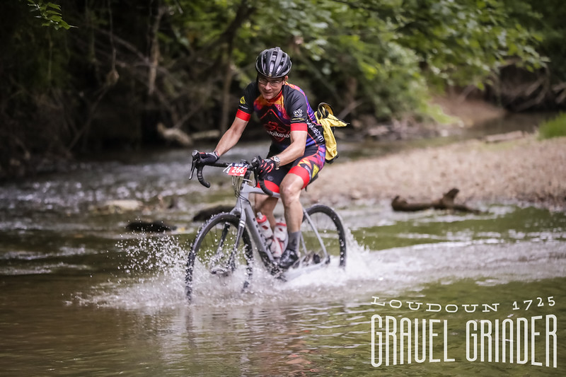 Loudoun_1725_Gravel_Grinder_2019_Highlights-49