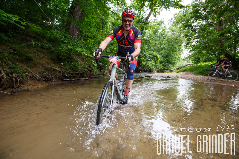 Loudoun_1725_Gravel_Grinder_2019_Highlights-43