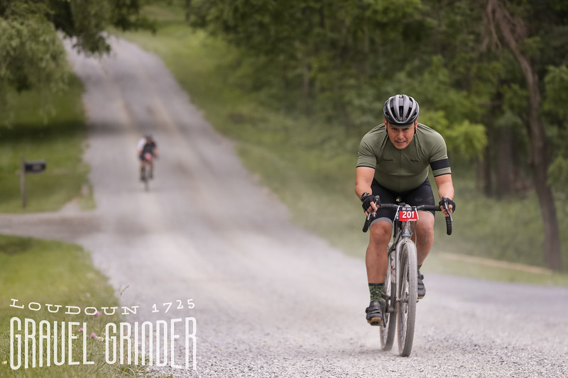 Loudoun_1725_Gravel_Grinder_2019_Highlights-21