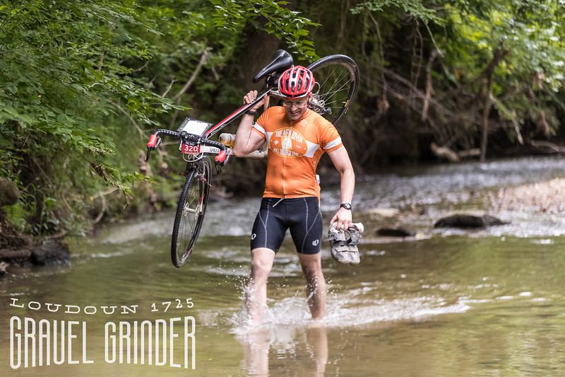 Loudoun_1725_Gravel_Grinder_2019_Highlights-44