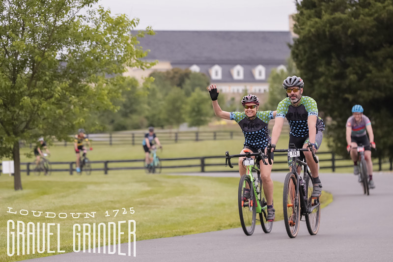 Loudoun_1725_Gravel_Grinder_2019_Highlights-3