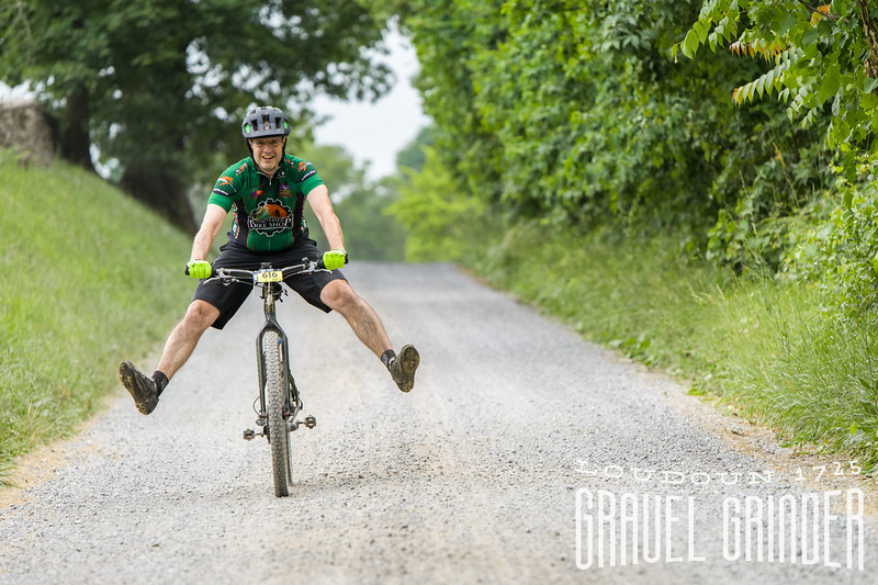Loudoun_1725_Gravel_Grinder_2019_Highlights-35