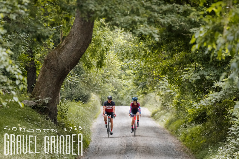 Loudoun_1725_Gravel_Grinder_2019_Highlights-8